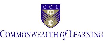 c.o.l logo